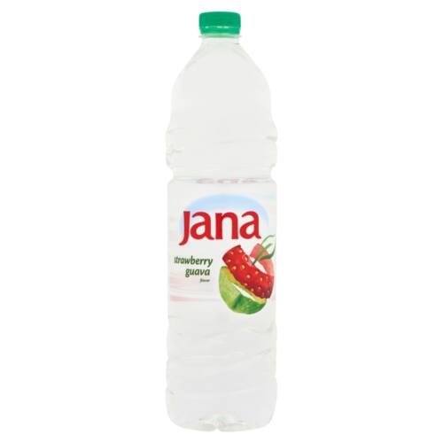 JANA EPER GUAVA IZU ASVANYV.1,5L