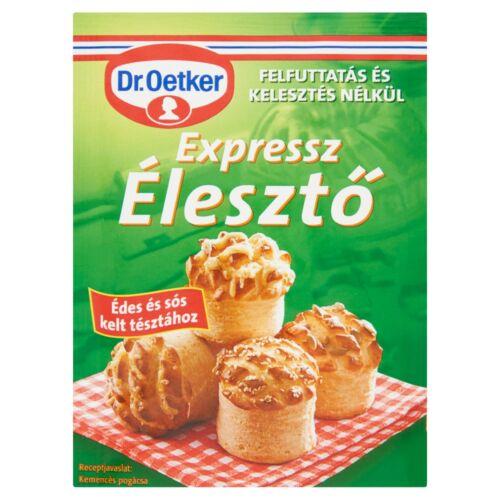 ELESZTO EXPRESSZ 32GR DR.OETKER