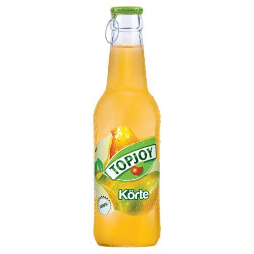 Topjoy körte ital 250 ml