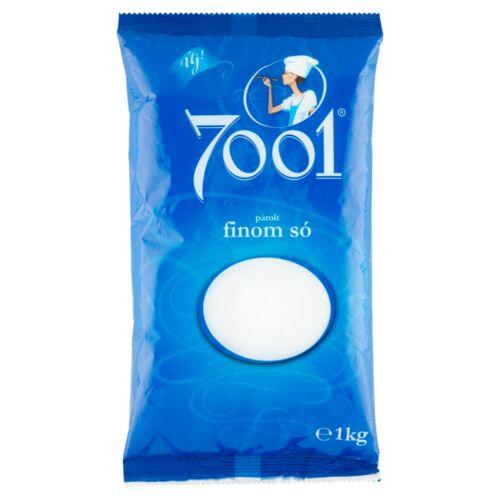 SO 7001 FINOM PAROLT 1KG