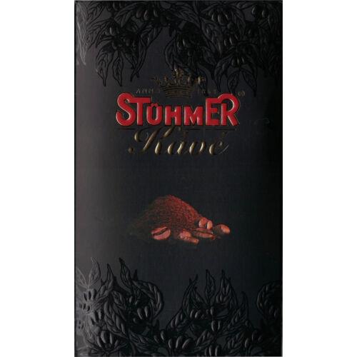 STUHMER OROLT KAVE 250GR
