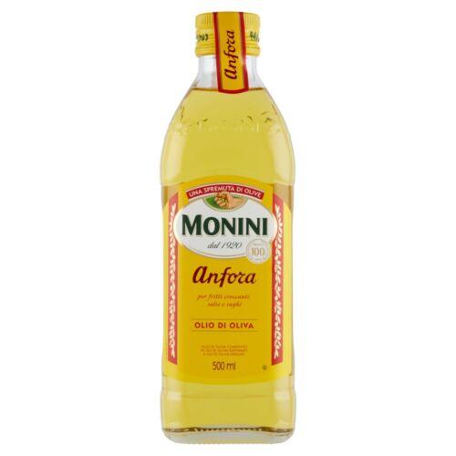 Monini Anfora olívaolaj 500 ml