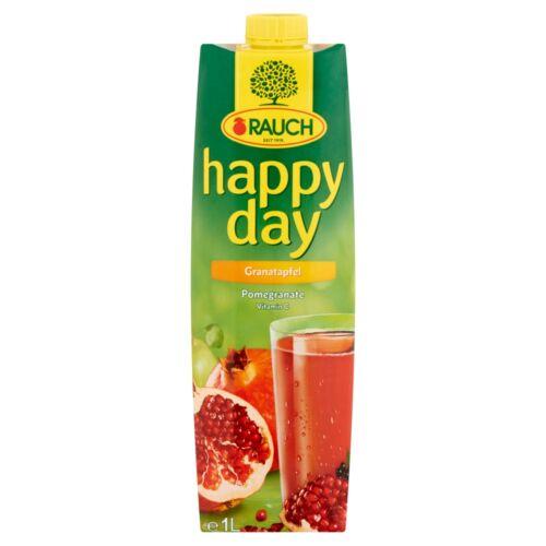 HAPPY DAY GRANATALMA 1L DOBOZOS