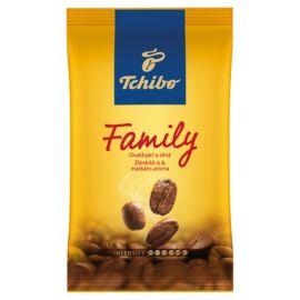 Tchibo Family őrölt, pörkölt kávé 100 g