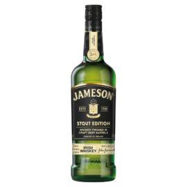 JAMESON CASKMATES IR WHISKY 0,7L