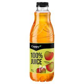 Cappy 100% almalé 1 l
