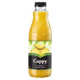 Cappy ananász nektár 1 l