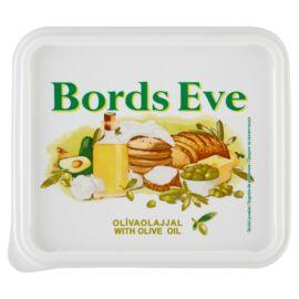Bords Eve olívaolajjal, csökkentett zsírtartalmú margarin 500 g