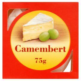 Camembert sajt  75 g
