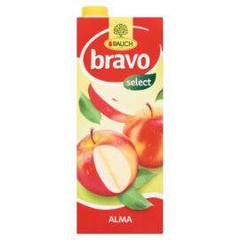 Rauch Bravo alma ital cukorral és édesítőszerekkel, C-vitaminnal 1,5 l