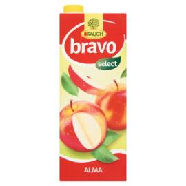 BRAVO ALMAITAL 1.5L 12%. RAUCH HUNGARIA KFT.