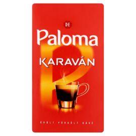 Douwe Egberts Paloma Karaván őrölt-pörkölt kávé 225 g