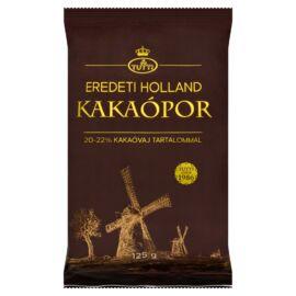 Tutti eredeti holland kakaópor 125 g