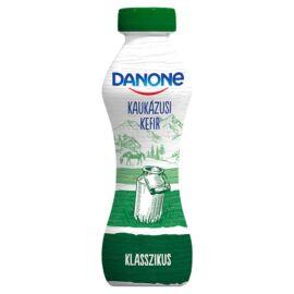 Danone zsírszegény, élőflórás kaukázusi kefir 350 g