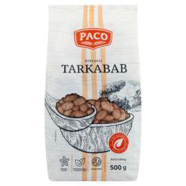 Paco étkezési, száraz tarkabab 500 g