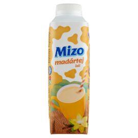 Mizo félzsíros madártej ízű tejkészítmény 450 ml