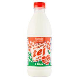 Magyar Tej tej 2,8% 1 l
