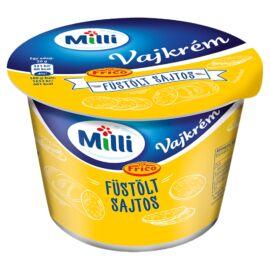 Milli Frico füstölt sajtos vajkrém 200 g