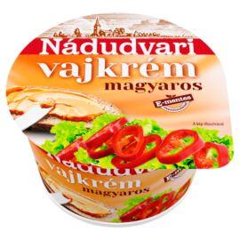 Nádudvari magyaros vajkrém 180 g
