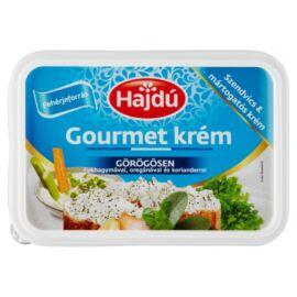 HAJDU GOURMENT KREM GOROGOSEN 180GR
