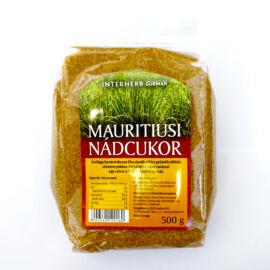 NADCUKOR KRISTALY 500GR MAURITIUSI CSUTA