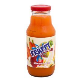 FRUPPY ital 330ml répa-alma-banán