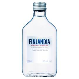 FINLANDIA VODKA 0,2L CC