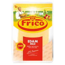 Frico Edami szeletelt sajt 100 g