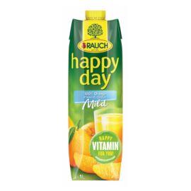 HAPPY DAY 1L 100% MILD NARANCS