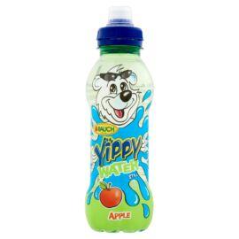 Rauch Yippy Water alma ízű üdítőital 330 ml