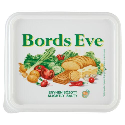 BORDS EVE MARGARIN 500G ENYHEN SOS