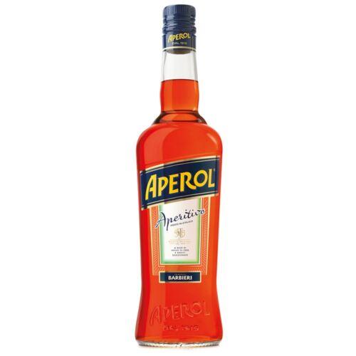 APEROL APERITIVO 0,7L LIKOR